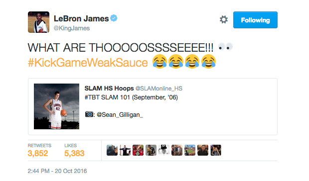 lebron-james-kevin-love-roast-1