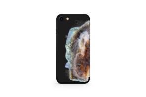 萬聖節來了,幫你的 iPhone 換上「爆炸 Note 7」保護殼吧!