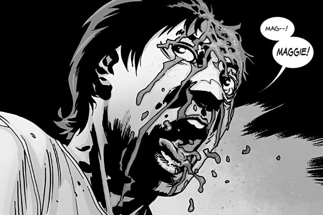 glenn-death-comics-comparison01