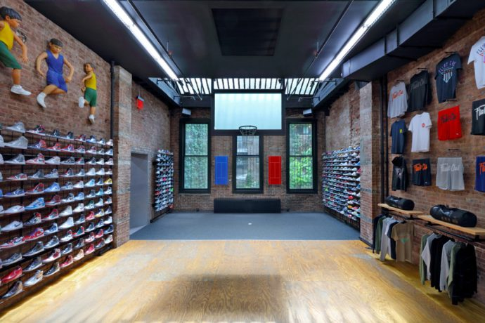flight-club-nyc-store-expansion-2