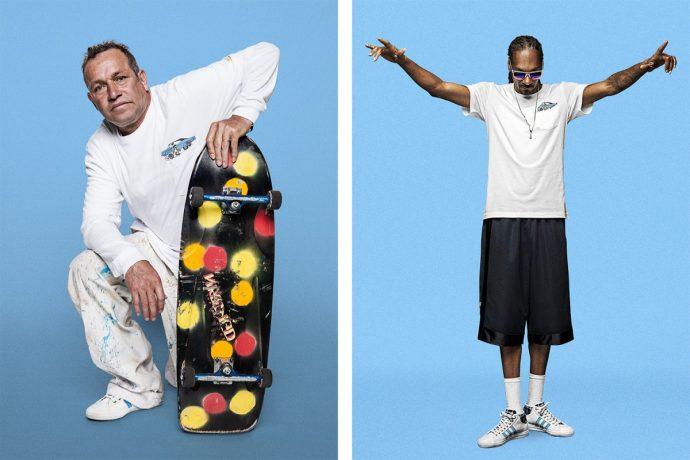 adidas-skateboarding-la-stories-collection-snoop-dogg-mark-gonzales-03-1200x800