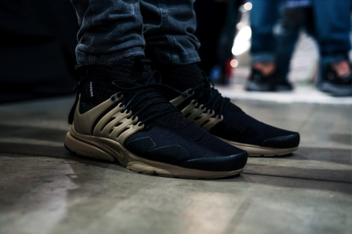 sneakerness-cologne-best-worn-08