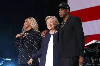 jay-z-beyonce-chance-the-rapper-j-cole-big-sean-rally-hillary-clinton-get-out-the-vote