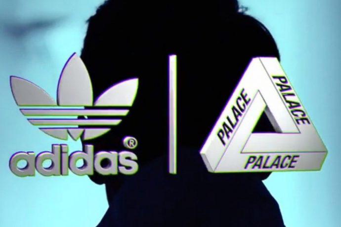 palace-adidas-originals-collaboration-price-list-11