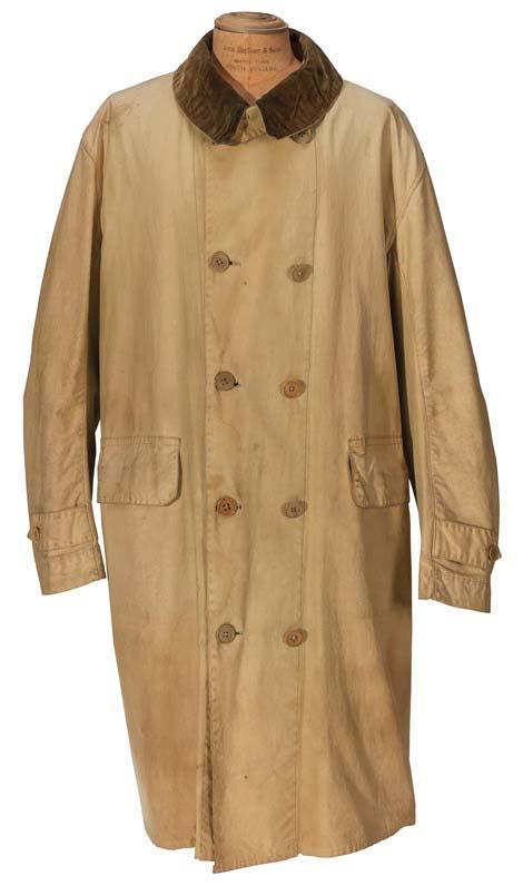uncle_harrys_jacket-3-co_0