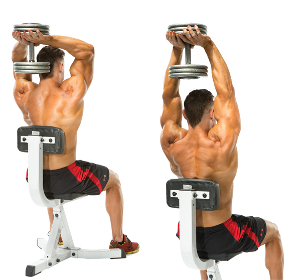 dumbbel-overhead-triceps-extension