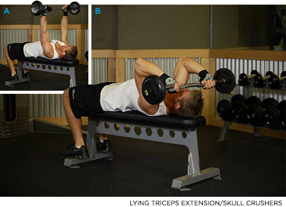 crush-it-heavy-skull-crushers-for-titanic-triceps_a