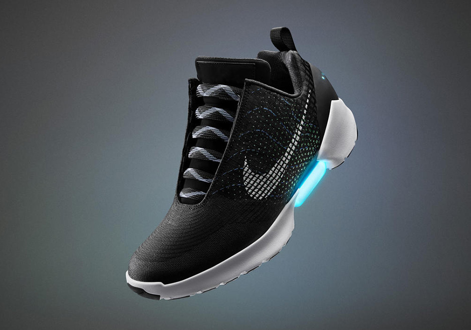 nike-hyperadapt-1-0-price-and-release-date-02