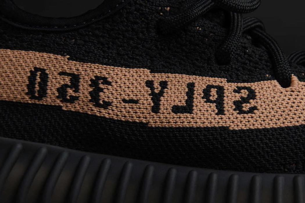 adidas-originals-yeezy-boost-350-v2-color-stripe-release-date-41