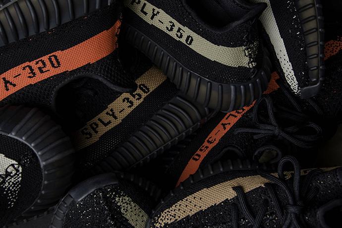 adidas-originals-yeezy-boost-350-v2-color-stripe-release-date-01