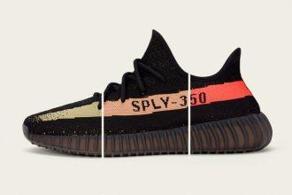 adidas-originals-yeezy-boost-350-v2-store-list-1