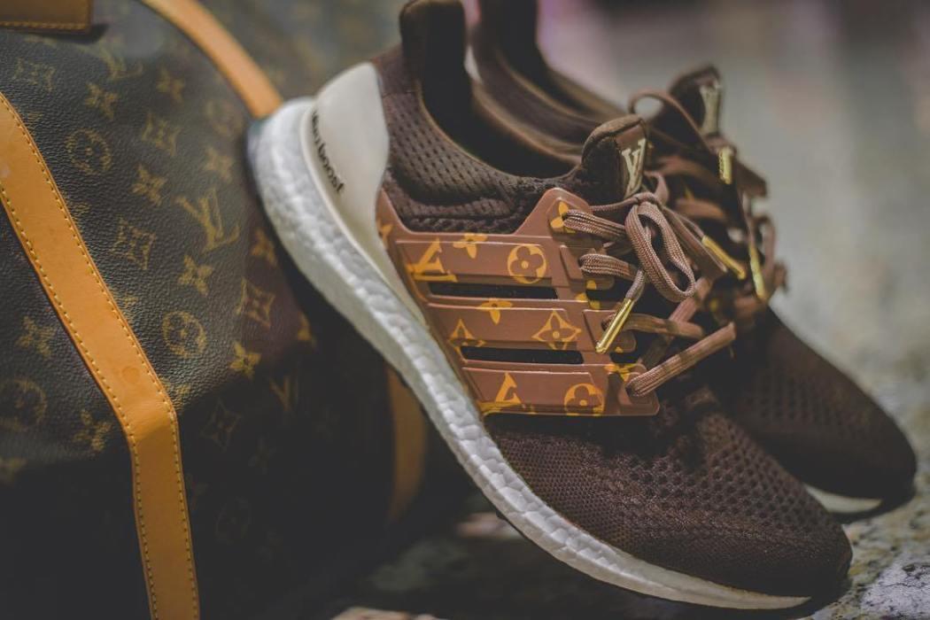 dent-kicks-custom-louis-vuitton-x-adidas-ultraboost-21