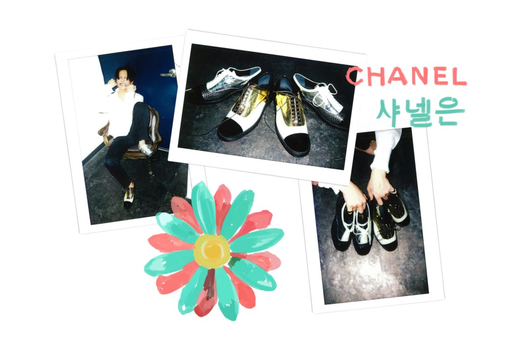 g-dragon-for-chanel-2017-pre-collection-derby-shoe-11