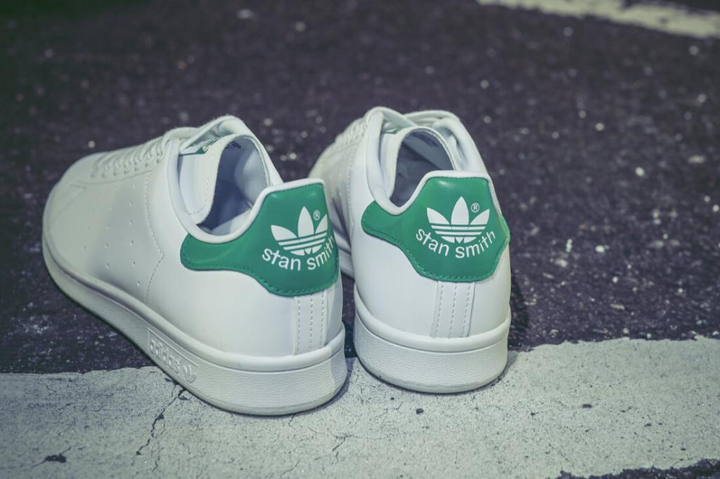 billys-adidas-originals-stan-smith-reflective-21
