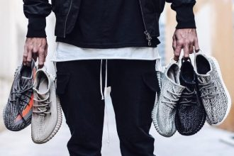 instagram-yeezy-boost-350-collection-01