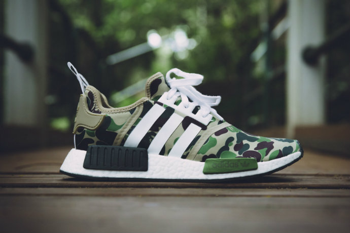 bape-x-adidas-originals-nmd-closer-look-11
