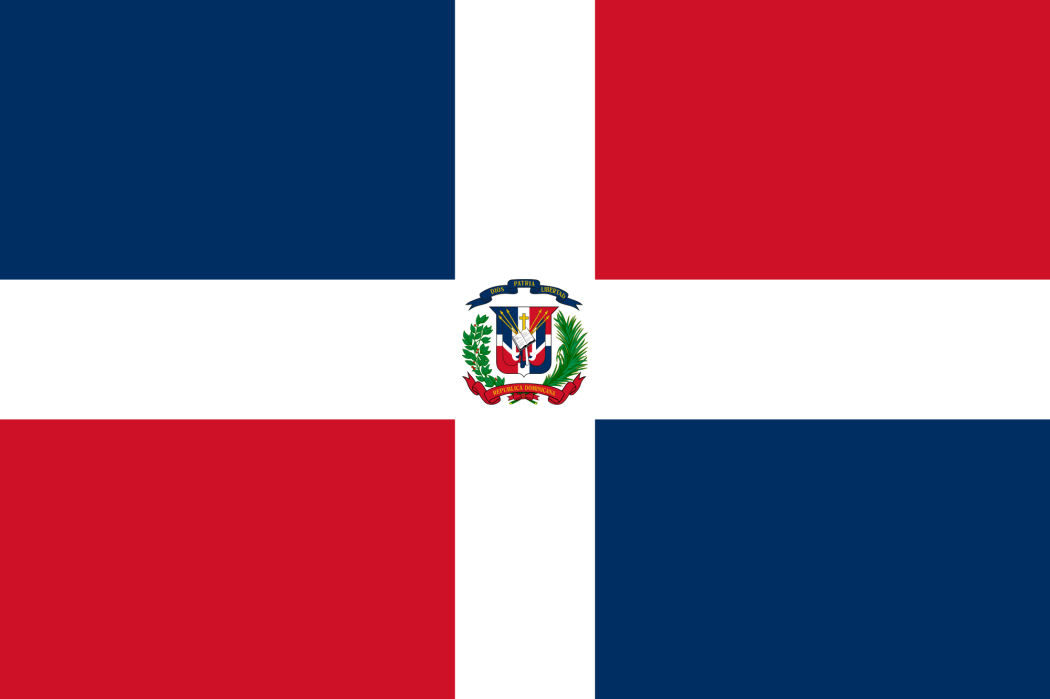 flag_of_the_dominican_republic-svg