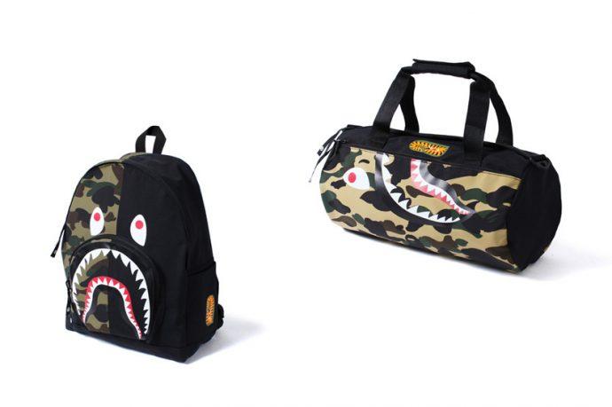 bape-camo-shark-day-pack-sports-bag-2016-fall-winter-0001