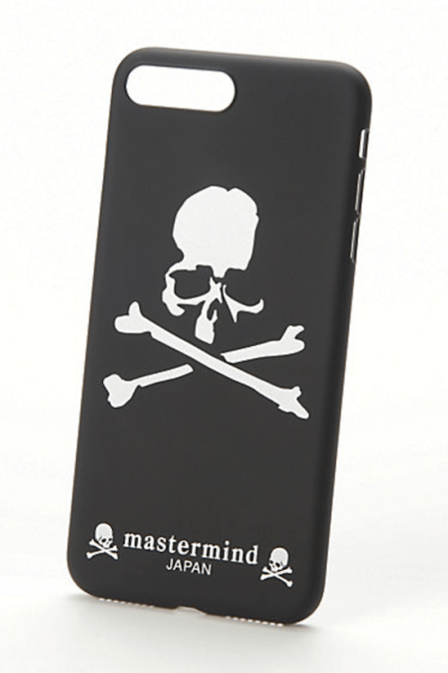 mastermind-japan-iphone-7-cases-apple-watch-straps-2