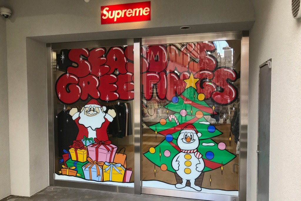 supreme-japan-christmas-store-fronts-13