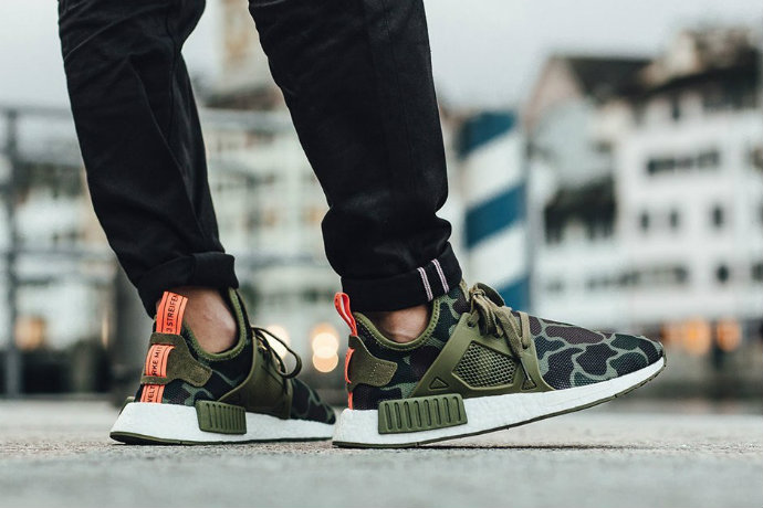 an-on-foot-look-adidas-nmd-xr1-duck-camo-pack-2016-fall-winter-11