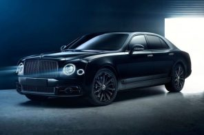 george-bamford-custom-bentley-mulsanne-speed-11