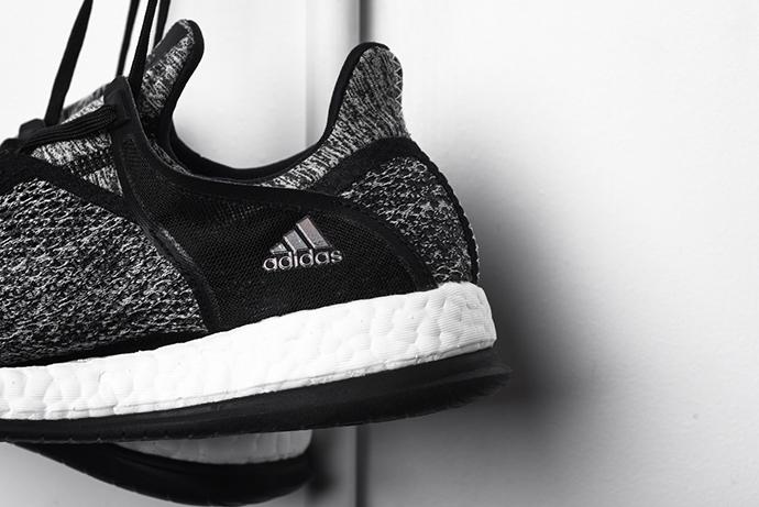 reigning-champ-x-adidas-wmns-pureboost-trainer-62