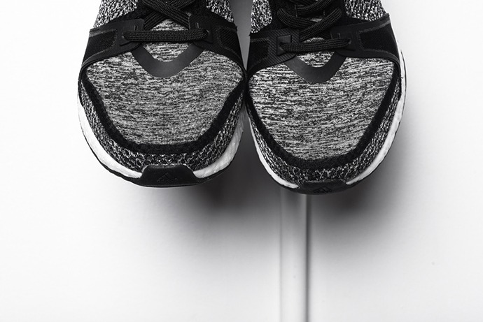 reigning-champ-x-adidas-wmns-pureboost-trainer-32