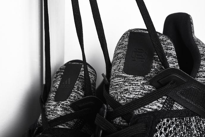 reigning-champ-x-adidas-wmns-pureboost-trainer-42
