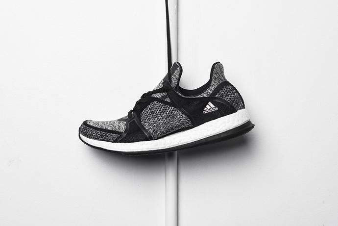 reigning-champ-x-adidas-wmns-pureboost-trainer-11