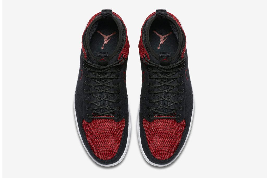 air-jordan-1-ultra-high-bred-04