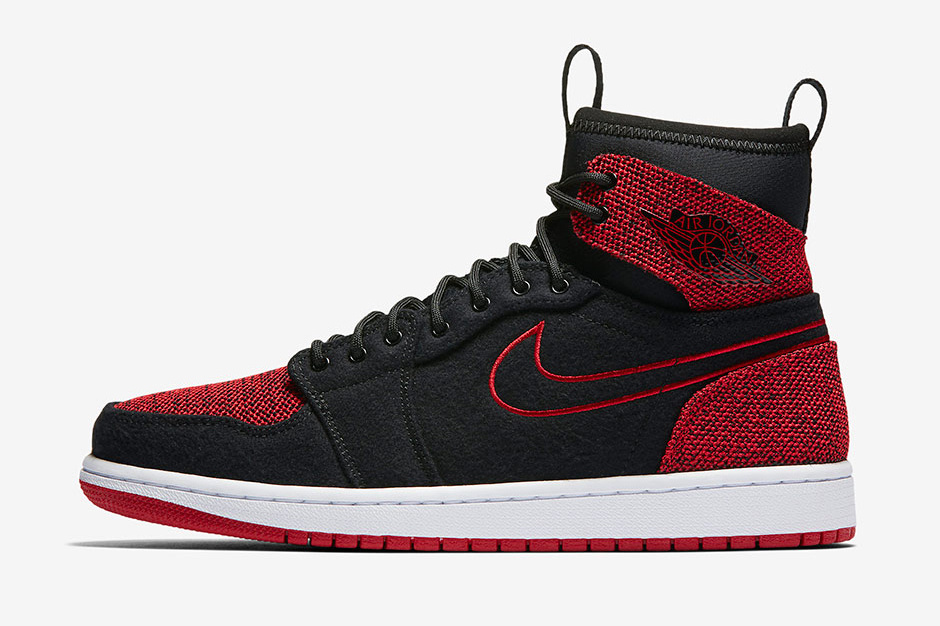 air-jordan-1-ultra-high-bred-02