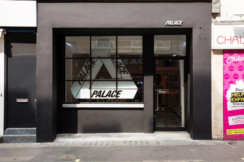 palace-store-4259