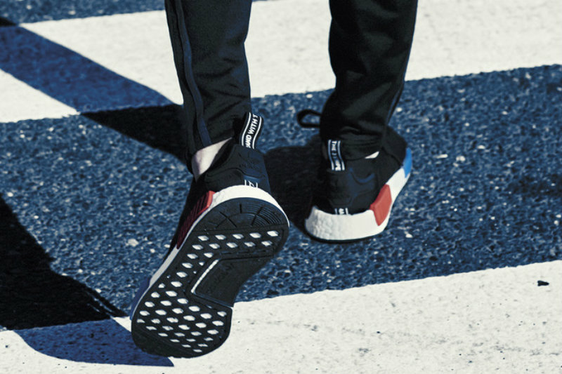 adidas-originals-nmd-the-past-empowers-the-future