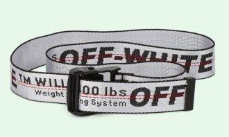 off-white-industrial-belt-white-black-1