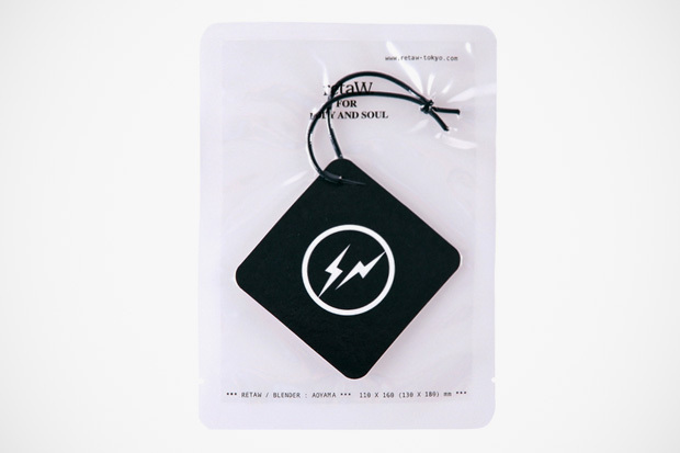 fragment-design-retaw-2012-allen-fragrance-car-tag-1