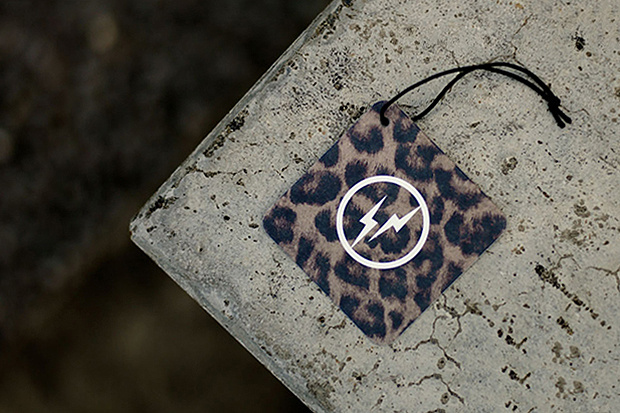 fragment-design-x-retaw-fragrance-car-tag-1
