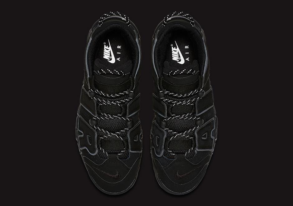 nike-air-more-uptempo-black-reflective-3m-05-1