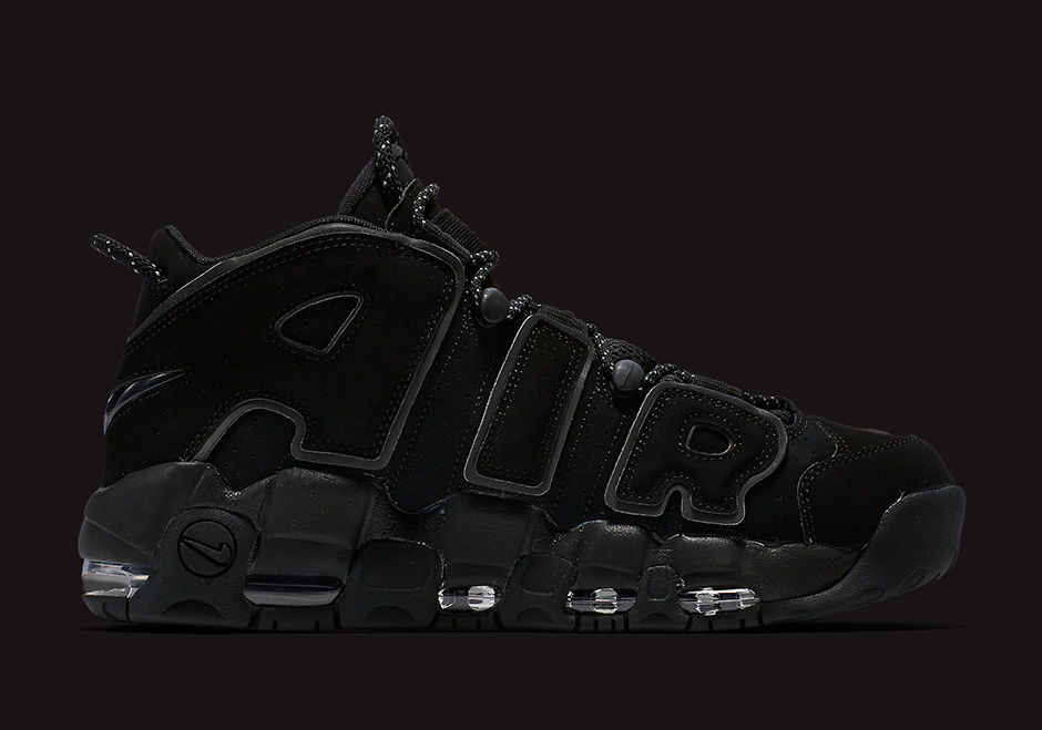 nike-air-more-uptempo-black-reflective-3m-04-1