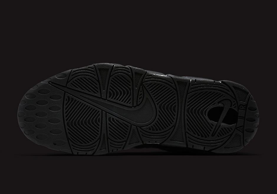 nike-air-more-uptempo-black-reflective-3m-07