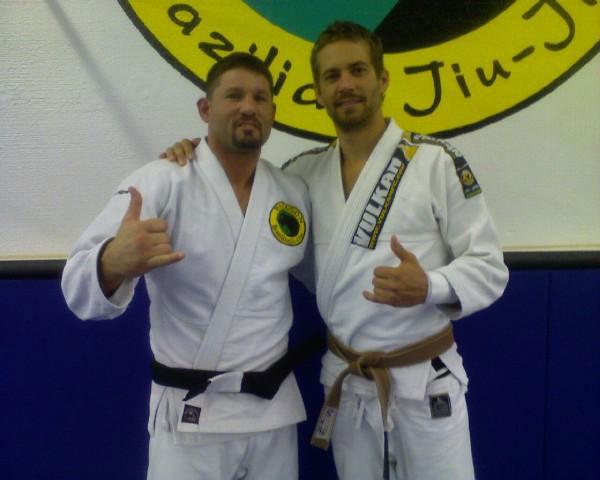 paul-had-a-brown-belt-in-brazilian-jiu-jitsu