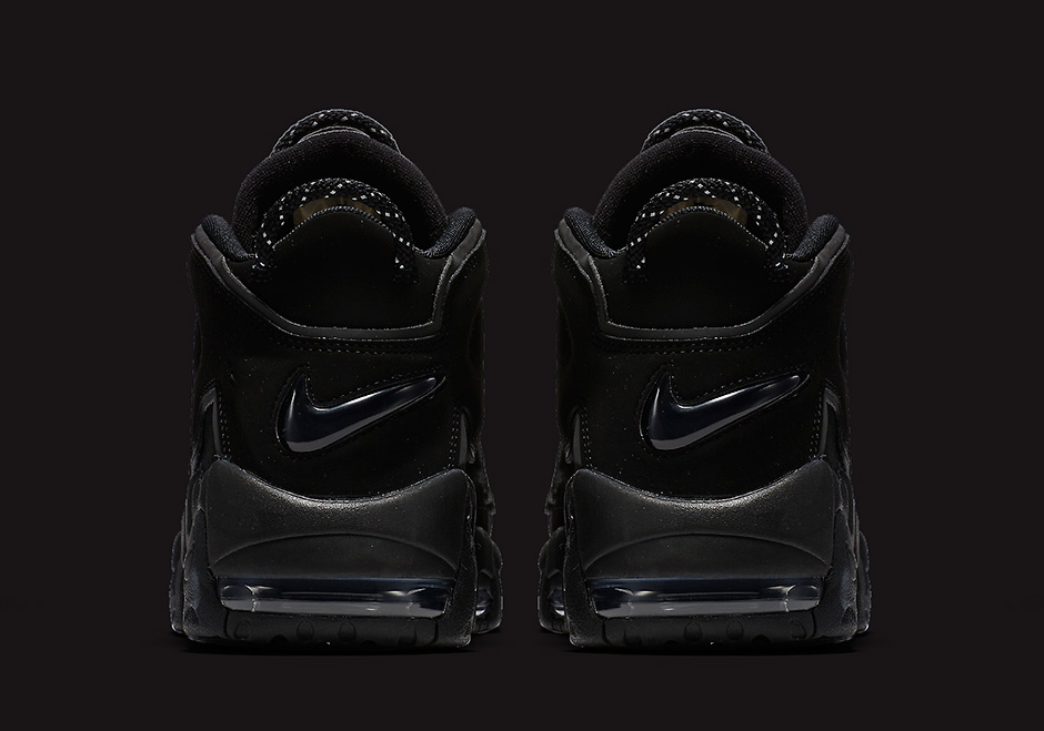 nike-air-more-uptempo-black-reflective-3m-06