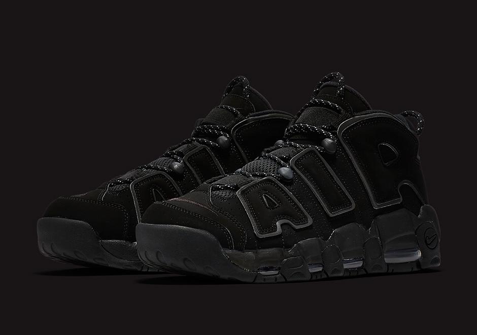 nike-air-more-uptempo-black-reflective-3m-02
