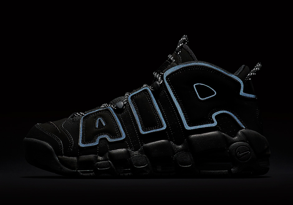 nike-air-more-uptempo-black-reflective-3m-01