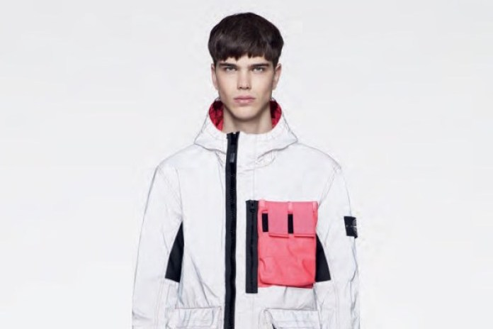 stone-island-spring-summer-2017-collection-01