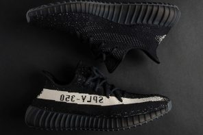 yeezy-boost-350-v2-black-white-1