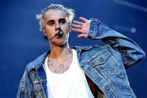 學習太入魔!「卯之波動」宗師 Justin Bieber,公開說明為什麼他要「自廢武功」