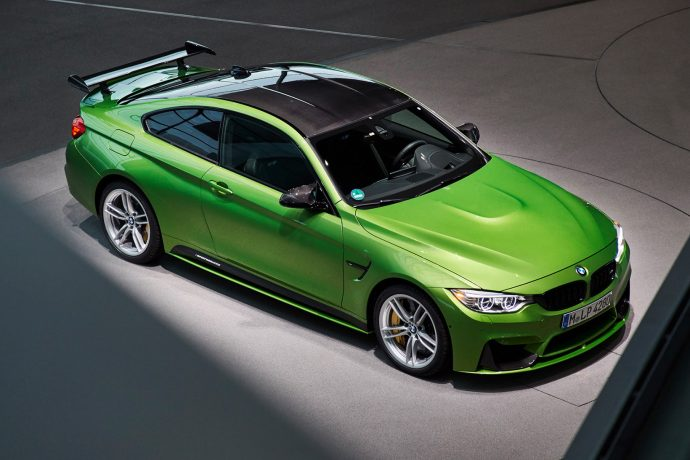 marco-wittmann-java-green-bmw-m4-7