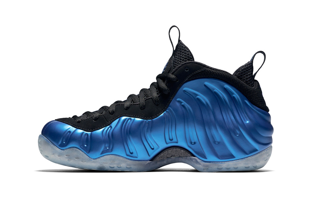 nike-air-foamposite-one-royal-january-03