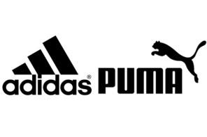 Tesla 即時改 Logo 才沒被 adidas 告,但這次換 PUMA 有難了